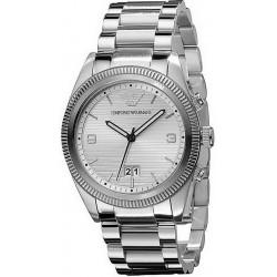 Emporio Armani Мужские Часы Classic AR5894