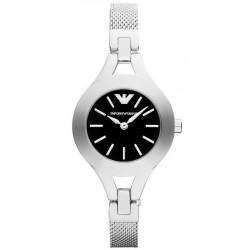 Купить Emporio Armani Женские Часы Chiara AR7328