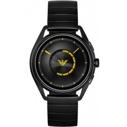 Emporio Armani Connected Мужские Часы Matteo ART5007 Smartwatch