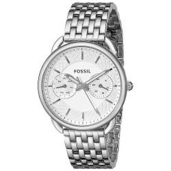 Купить Fossil Женские Часы Tailor ES3712 Многофункциональный