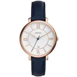 Купить Fossil Женские Часы Jacqueline ES3843 Quartz