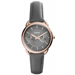 Купить Fossil Женские Часы Tailor ES3913 Многофункциональный