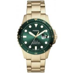 Купить Fossil Мужские Часы FB-01 FS5658 Quartz