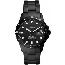 Купить Fossil Мужские Часы FB-01 FS5659 Quartz