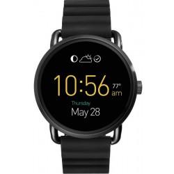 Купить Fossil Q Женские Часы Wander FTW2103 Smartwatch
