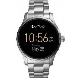 Fossil Q Мужские Часы Marshal FTW2109 Smartwatch