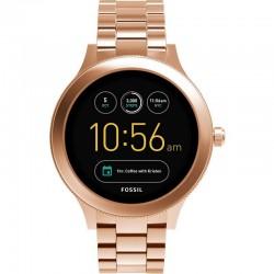 Купить Fossil Q Женские Часы Venture FTW6000 Smartwatch