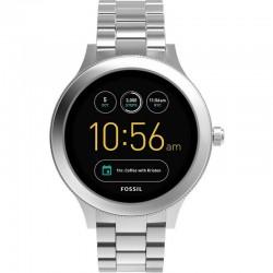 Купить Fossil Q Женские Часы Venture FTW6003 Smartwatch