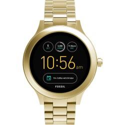 Купить Fossil Q Женские Часы Venture FTW6006 Smartwatch