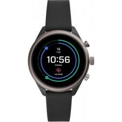 Купить Fossil Q Sport Smartwatch Мужские Часы FTW6024