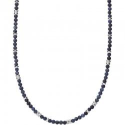 Купить Fossil Мужские Ожерелье Vintage Casual JF02628040