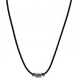 Купить Fossil Мужские Ожерелье Mens Dress JF02877998