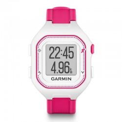 Garmin Женские Часы Forerunner 25 010-01353-31 Running GPS Fitness Smartwatch S
