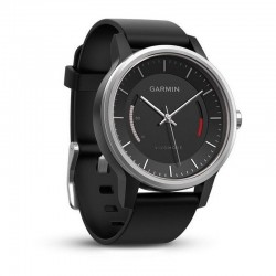 Garmin Унисекс Часы Vívomove Sport 010-01597-00 Fitness Smartwatch