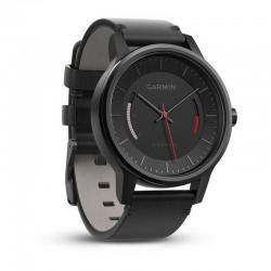 Купить Garmin Унисекс Часы Vívomove Classic 010-01597-10 Fitness Smartwatch