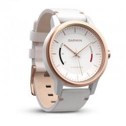 Купить Garmin Женские Часы Vívomove Classic 010-01597-11 Fitness Smartwatch