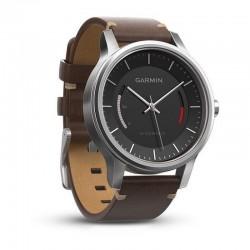 Купить Garmin Унисекс Часы Vívomove Classic 010-01597-20 Fitness Smartwatch