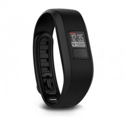 Купить Garmin Унисекс Часы Vívofit 3 010-01608-06 Smartwatch Fitness Tracker Regular