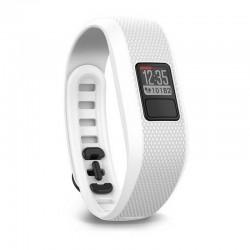 Купить Garmin Унисекс Часы Vívofit 3 010-01608-07 Smartwatch Fitness Tracker Regular