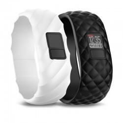 Купить Garmin Унисекс Часы Vívofit 3 010-01608-30 Smartwatch Fitness Tracker Regular