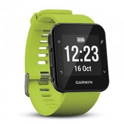 Garmin Унисекс Часы Forerunner 35 010-01689-11 Running GPS Fitness Smartwatch