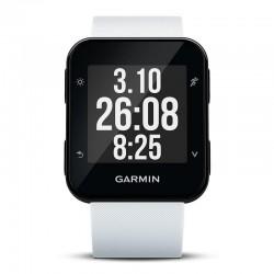 Garmin Унисекс Часы Forerunner 35 010-01689-13 Running GPS Fitness Smartwatch