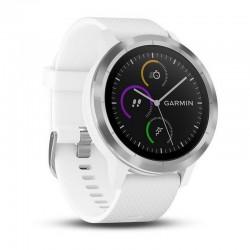 Купить Garmin Унисекс Часы Vívoactive 3 010-01769-20 GPS Multisport Smartwatch