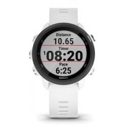 Garmin Унисекс Часы Forerunner 245 Music 010-02120-31 Running GPS Smartwatch