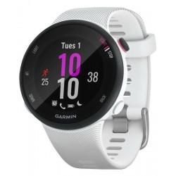 Garmin Женские Часы Forerunner 45S 010-02156-10 Running GPS Fitness Smartwatch