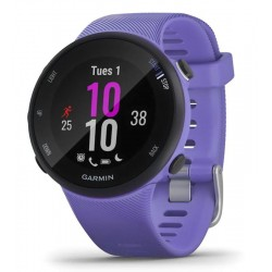 Garmin Женские Часы Forerunner 45S 010-02156-11 Running GPS Fitness Smartwatch