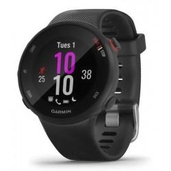 Garmin Женские Часы Forerunner 45S 010-02156-12 Running GPS Fitness Smartwatch