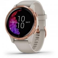Garmin Унисекс Часы Venu 010-02173-22 GPS Multisport Smartwatch
