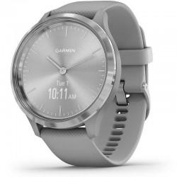 Garmin Мужские Часы Vívomove 3 010-02239-00 Fitness Smartwatch