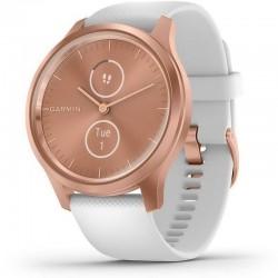 Garmin Женские Часы Vívomove Style 010-02240-00 Fitness Smartwatch