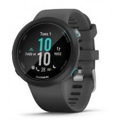 Garmin Унисекс Часы Swim 2 010-02247-10 GPS Smartwatch for Swimming