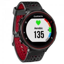 Купить Garmin Мужские Часы Forerunner 235 010-03717-71 Running GPS Fitness Smartwatch