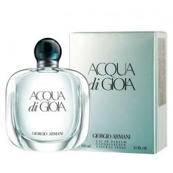 Giorgio Armani Acqua di Gioia Женские Аромат Eau de Parfum EDP 100 ml