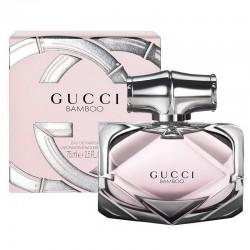 Gucci Bamboo Женские Аромат Eau de Parfum EDP 75 ml