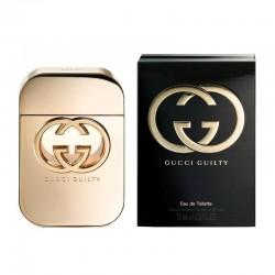 Gucci Guilty Женские Аромат Eau de Toilette EDT 75 ml