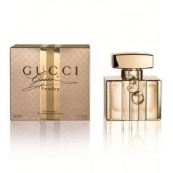 Gucci Première Женские Аромат Eau de Parfum EDP 50 ml