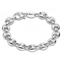 Купить Gucci Женские Браслет Marina Chain YBA325830001016