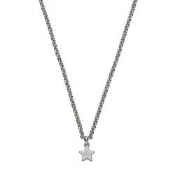 Купить Gucci Женские Ожерелье Trademark YBB35622300100U Звезды