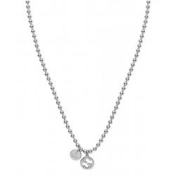 Купить Gucci Женские Ожерелье Boule YBB39099200100U