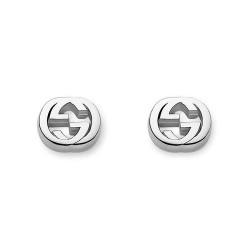 Купить Gucci Женские Серьги Trademark YBD35628900100U