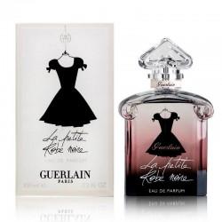Guerlain La Petite Robe Noire Женские Аромат Eau de Parfum EDP 100 ml