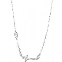 Купить Guess Женские Ожерелье Shiny Guess UBN61022