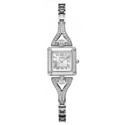 Купить Guess Женские Часы Flawless W0137L1