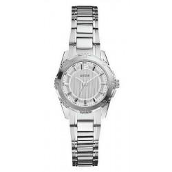 Купить Guess Женские Часы Mini Intrepid W0234L1