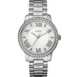 Купить Guess Женские Часы Allure W0329L1