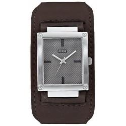 Купить Guess Мужские Часы Messenger W0359G1